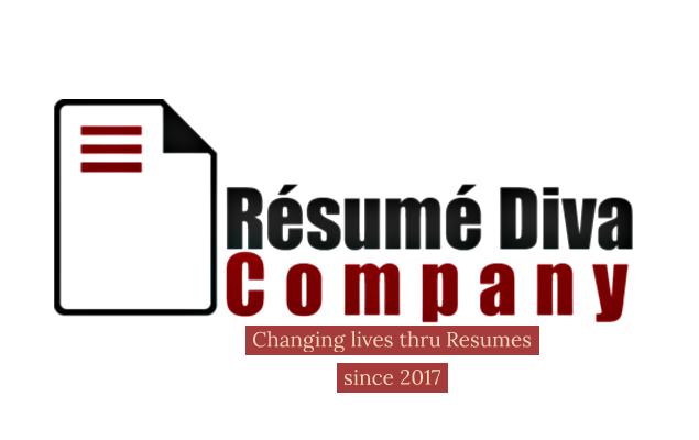 Resume Diva Company